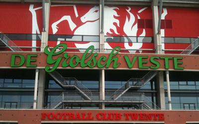 Grolsch stadion
